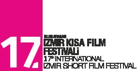 Student film festivals